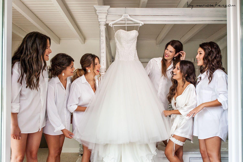 30 consejos para el día de tu boda