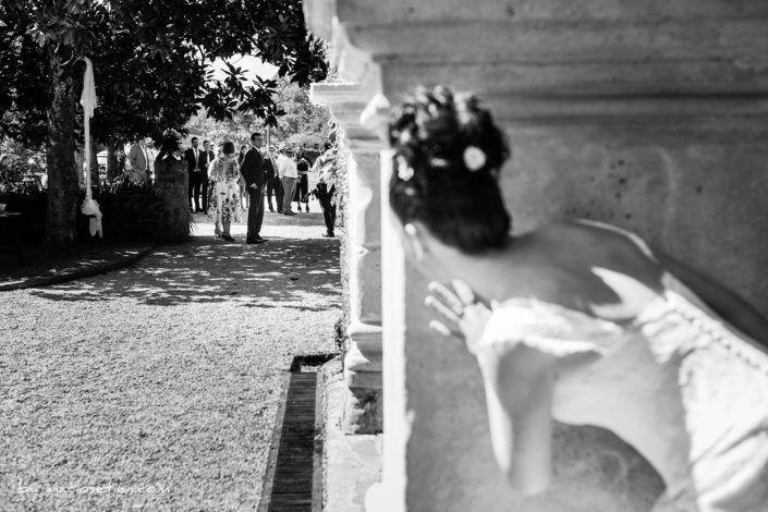 CEREMONIA Fotografo Boda Fotografos Bodas Santander Cantabria Palacio Caranceja