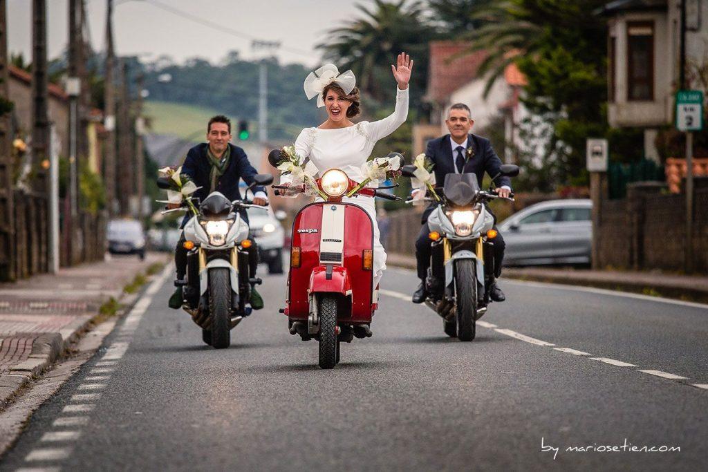 CEREMONIA Fotografo Boda Fotografos Bodas Santander Palacio Guevara