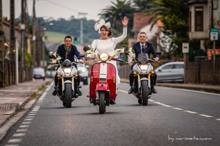 CEREMONIA Fotografo Boda Fotografos Bodas Santander Palacio Guevara, organización de bodas en Cantabria
