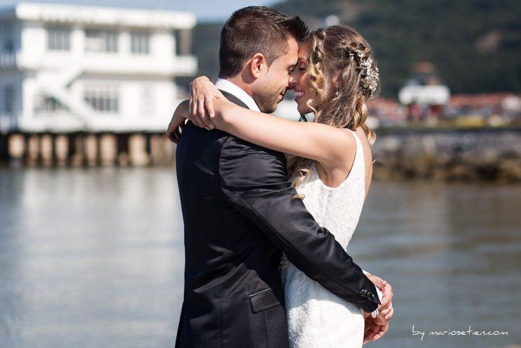boda cantabria santander laredo fotografo