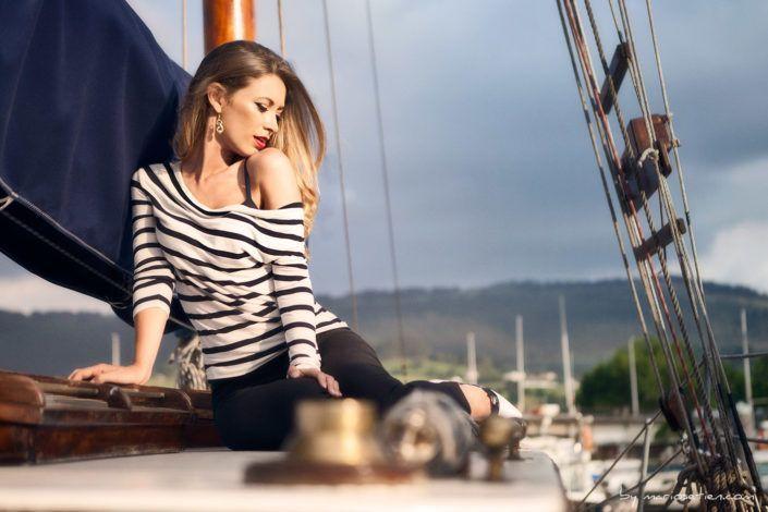 Fotografo Moda Santander Cantabria Estudio