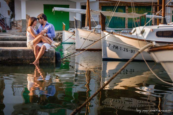 Fotografo Boda Fotografos Boda Bodas Santander Cantabria Preboda