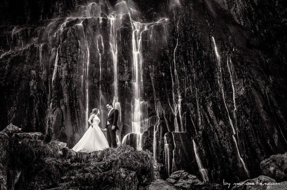 ¿Con cuanta antelación hay que contratar al fotógrafo de tu boda?