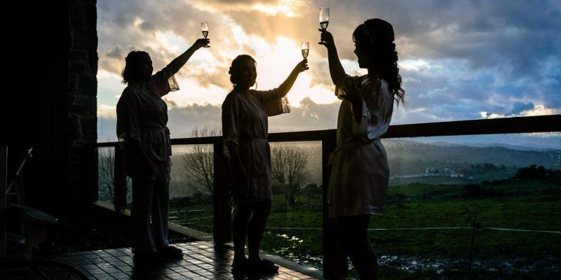 Post Boda Bodas Invierno Cantabria Palacio Mijares Santander fotografo Mario Setien