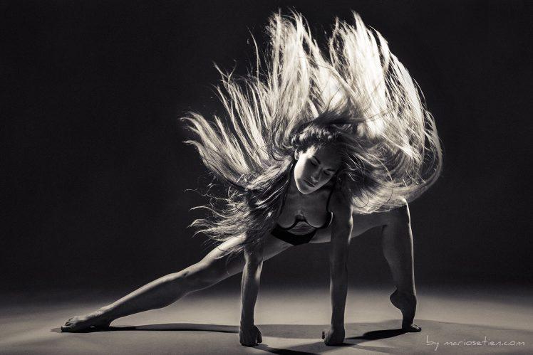 DEPORTE deportista Fotografo Mario Setien Dance Fitness Santander Cantabria Sport