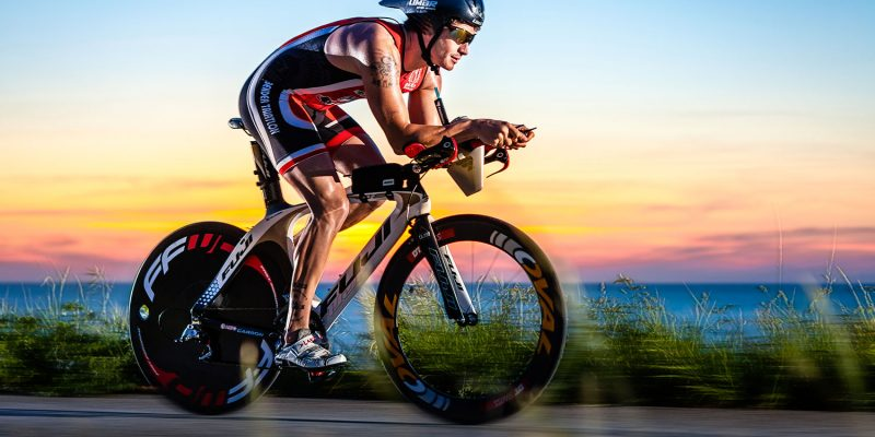 DEPORTE deportista Fotografo Mario Setien ciclismo Santander Cantabria Sport