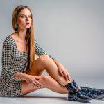 agencias de modelos en santander y Cantabria